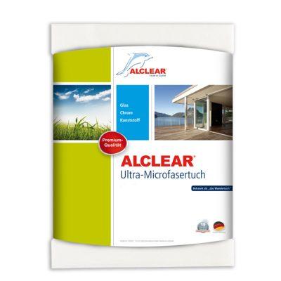 alclear
