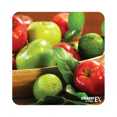 fruit-d9