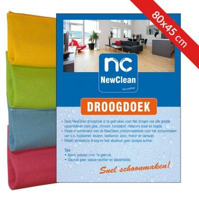 newclean-droogdoek_l