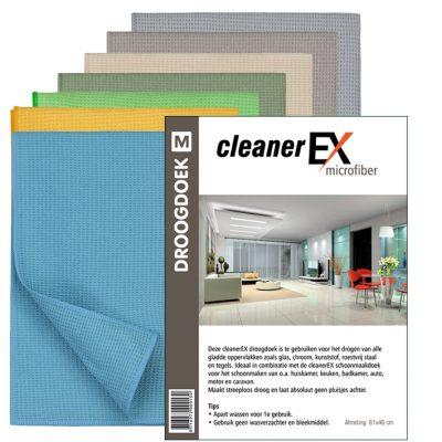 cleanerex_droogdoek_a