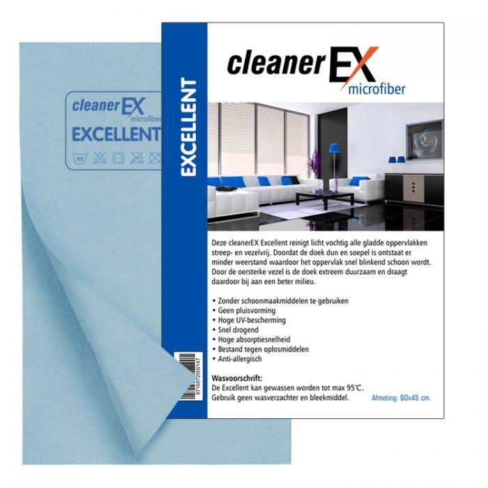 cleanerex_excellent
