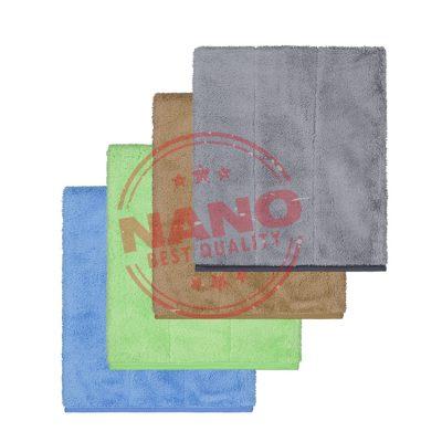 nanohandschoen