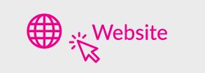 afb_web