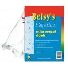 betsyssup