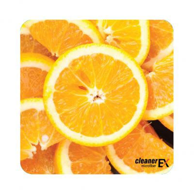 fruit-d10