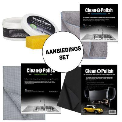 cleanpolish_aanbiedingsset