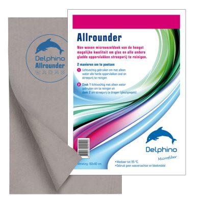 delphino_allrounder
